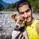 Profile picture of Andreas Perez