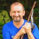 Profilbild von Norbert Steinwendner