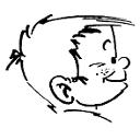 Profilbild von Heinrich Brell