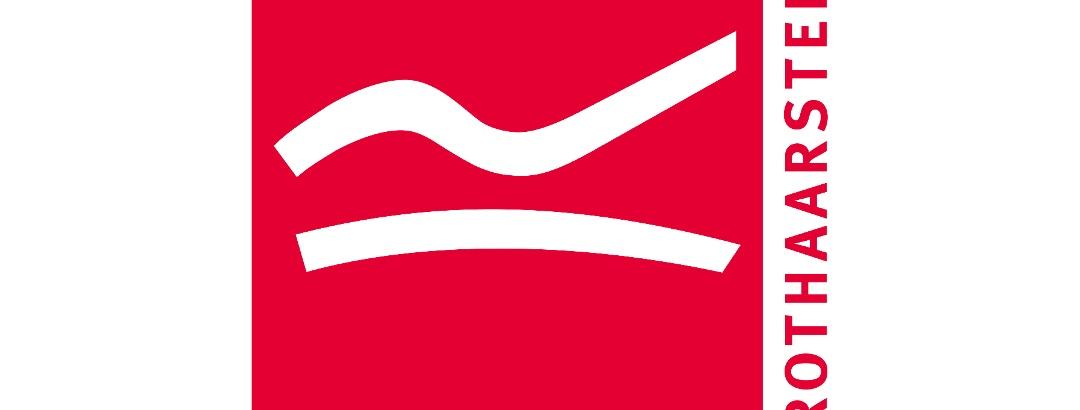 Logo Rothaarsteig