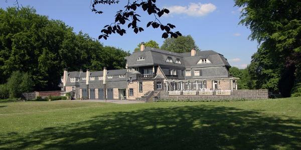 Hohenhof Hagen