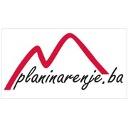 Profile picture of planinarenje .ba