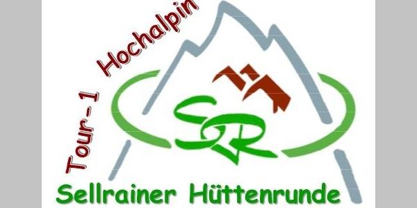 www.sellrainer-huettenrunde.at