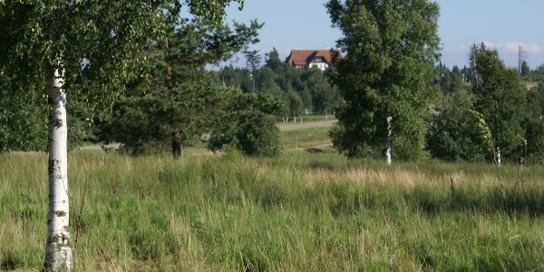 Alexanderschanze