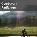 Image de profil de Reinhard Steinbauer