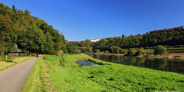 Weserhöhen-Weserpartie_Wehrden