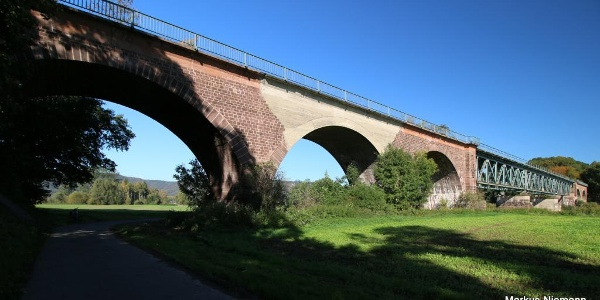 Weserhöhen_alte_Eisenbahnbrücke_Fürstenberg