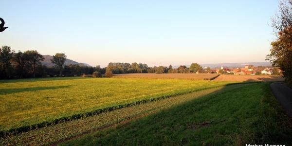 Weserhöhen_Blick_auf_Amelunxen