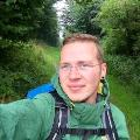 Profilbild von Christian B