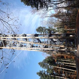 Urenkopfturm