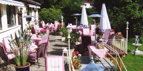 Restaurant Immenhof