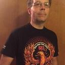 Profilbild von Michael Frenz