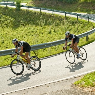 Rennradtour2