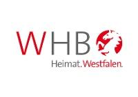Logo Westfälischer Heimatbund e.V.