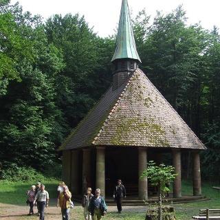 Winterkirchel