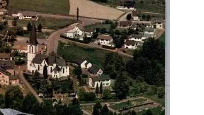 Windhagen Westerwald