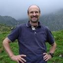 Profilbild von Helmuth Schenk