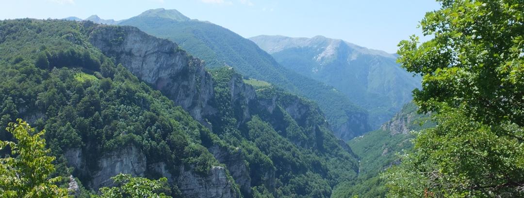 Bosnien