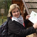 Profilbild von Anke Eichler