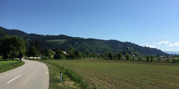 Haimburg