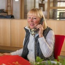 Profilbild von Gästeinformation Schmallenberger Sauerland