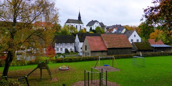 Blankenau