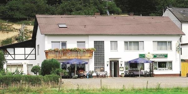 Neunkirchener Mühle