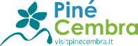 Logo APT - Altopiano di Piné e Valle di Cembra