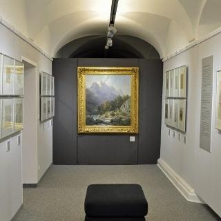 mindelheim-carl-millner-galerie