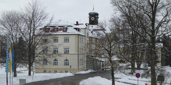 Kloster Kostenz