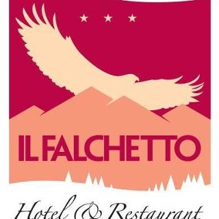 HOTEL E RESTAURANT