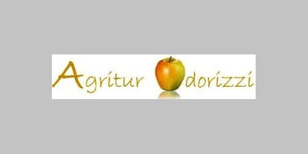 Logo agritur
