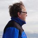 Profilbild von Marco Vanek