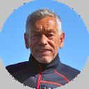 Profile picture of Alfred Schönberger