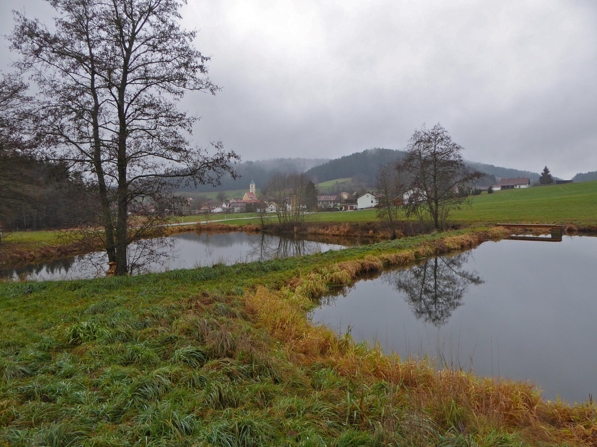 Süssenbach