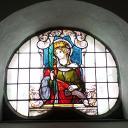 Profielfoto van: Wanderteam Rheinhessen