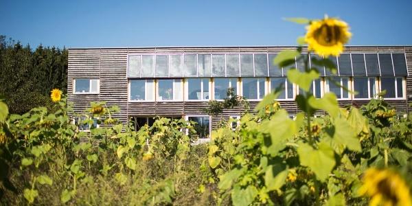 Bio Bauernhof Vetterhof