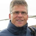 Profilbild von Fernando Caduff