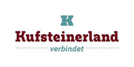 Logo Tourismusverband Kufsteinerland