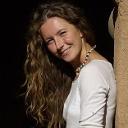 Profilový obrázek Děvče z hor