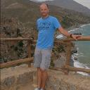Profilbild von Christian Biermann