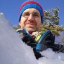 Profilbild von Jens Werchau