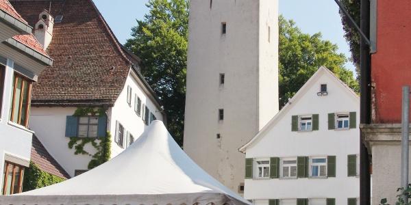 Leutkirch