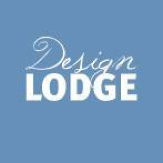 Design Lodge