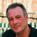 Profilbild von Georg Wüllner