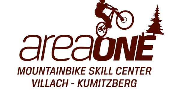 Areaone Mountain Bike Skill Center Villach - Kumitzberg