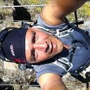 Profilbild von Stefan Weidtmann