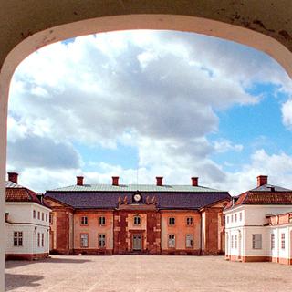 Öveds kloster