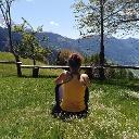 Immagine del profilo di Apt Madonna di Campiglio Pinzolo Val Rendena FA