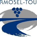 Logo Saar-Obermosel-Touristik